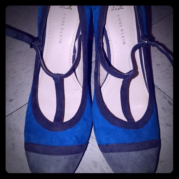 Anne Klein Shoes - Anne Klein heels